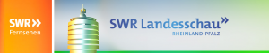 swr_landesschau_rp_logo